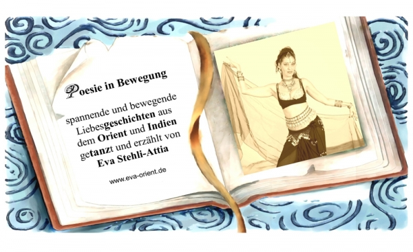 flyer_poesie-in-bewegung