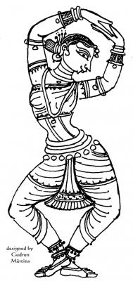 klassisch-indisch_gudrun-maertins