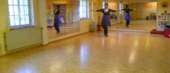 tanztempel02